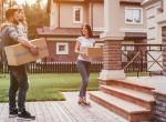 A legfontosabb szempontok: Ezeket vedd figyelembe, ha lakást vásárolnál