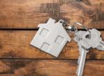 Kínos lakáshirdetés terjed az interneten – Nem lennénk a tulajok helyében