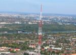 Meglepő, de igaz: Ezek Magyarország legmagasabb építményei!