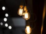 Trükközz a fényekkel! Ezek a világítások pozitív hangulatot csinálnak