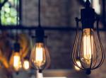 Teljesen átalakítják a lámpák a szobád, fotókon a legdizájnosabbak idén