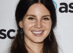 Ebben a lakásban él Lana Del Rey, az idei Sziget fesztivál királynője