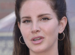 Ő Lana Del Rey ritkán látott húga - Fotókon a gyönyörű Caroline Grant