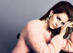 Ő az új Lana Del Rey! Szőke, svéd szépség taszította le a trónról az énekesnőt