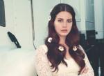 Így néz ki smink nélkül Lana Del Rey - Mintha nem is őt látnád