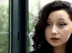 Csak hajat festett a fiatal lány: Durva, mi lett az eredménye