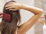 Évekig nem fésülködött a tini: Borzalmas, ami a hajával történt