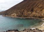 Kráterek és homokdűnék – Lanzarote szigete olyan, mintha a Marson járnál