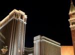 Döbbenet: a Las Vegas-i lövöldözés áldozatait pereli be a luxusszálloda