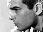 Máig rejtély Latinovits Zoltán halála - 88 éve született a színészkirály