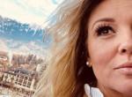 Liptai Claudia visszatér és mindent elmond az életéről