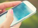 Retteghetnek az androidosok: fenyegető vírus leselkedik a készülékeikre