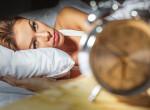 Ezt a módszert biztos nem próbáltad álmatlanság ellen - Pedig hat!
