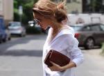Hat ruhadarab, amit egy stílusos nagyvárosi nő sosem viselne