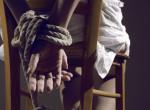 A bennfentes vallott - Így kínozták a betegeket az elmegyógyintézetekben