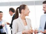Így viselkedj a céges bulin - Tuti sikered lesz