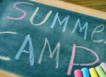 Micsoda adomány! Frissítő segítséggel készülnek a nyári gyermektáboroknak