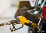 Mindent tudsz a tankolásról? 5+1 tény és tévhit az üzemanyagok világából