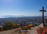 A Balaton nem zár be ősszel: erre a 3 helyre mindenképp el kell látogatnotok!