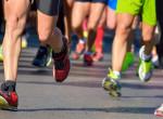 Fuss együtt a világgal: idén is megszervezik a népszerű maratont