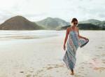 Nem is gondolnád, mi az oka: Így lett divat a strandruha