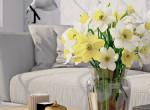 Zseniális trükk: Így növelheted a vágott virágok élettartamát