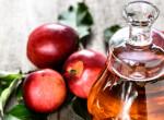 """Természetes """"gyógyszer"""" a megfázásra: Elképesztő hatása van az almaecetnek"""