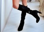 Új szezon, új cipők: Ezek a lábbelik  nem hiányozhatnak a cipőspolcunkról
