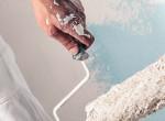 Vigyázz, mit választasz! Ezektől a festékektől koszosabbnak tűnik a lakásod