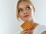 Áttörés a női fogamzásgátlásban - Csak havi egy tablettára lesz szükség