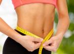 Ezekből szinte bármennyit ehetsz: 6 zéró kalóriás étel, amitől nem fogsz meghízni