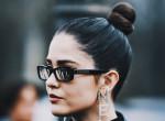 Fotókon a legszexibb gyors frizurák, amiket reggel is el tudsz készíteni
