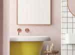 Minden férfire jellemző ez a dühítő fürdőszobai szokás - A te pasid is így csinálja?
