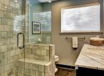 Luxushellyé varázsolja a fürdőszobát 2020 legmenőbb zuhanykabinja