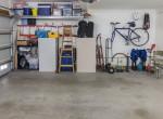 Nagyon meg fogod bánni, ha ezt az öt tárgyat a garázsban tárolod télen