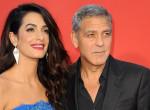 Már alig találkoznak - Válságban George Clooney és Amal házassága?