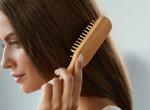 A fodrászok titka: Erre a három hajformázóra minden nőnek szüksége van