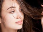 Így ápold a hajad télen, hogy a hideg hónapokban is szép maradjon