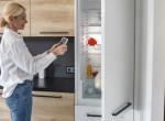 Alsó vagy felső fagyasztófiókos hűtő? Kiderült, melyik a jobb
