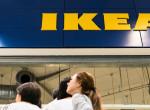 Visszaveszi a használt bútorokat az Ikea: Itt vannak az átvételi pontok