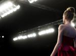 Jude Law lánya ellopta a show-t a milánói divathéten, mindenki rá figyelt