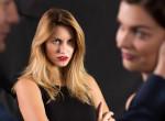 Durva sztorik barátnőktől: Innen tudhatod, ha rossz emberhez mentél férjhez