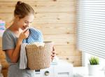 A tökéletes mosás titka: Ezekkel lehet illatosabb és tisztább a ruhád