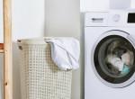 Öt árulkodó jele annak, hogy hamarosan tönkremegy a mosógéped