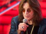 Ismét lemondta koncertjeit Ozzy Osbourne, nincs jól a zenész