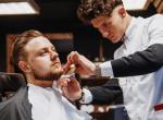 Kiderült: Ilyen frizurát viselnek a legokosabb pasik