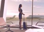 Tiltólista: Ezeket a ruhadarabokat ne viseld, ha repülőgépen utazol
