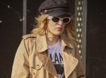 Ezt fogod viselni tavasszal: Újra divat a 70-es évek kedvenc ruhadarabja