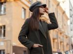 Öt ruhadarab a szezonra 30 felett, ami minden nőnek kötelező