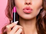 Kerüld el a szájszárazságot: Így használd a rúzsodat, ha cserepes az ajkad